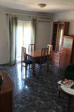 Carboneras - Lomahuoneisto Apartamento Corbeta
