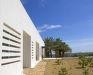 Bild 25 Aussenansicht - Ferienhaus Finca La Veleta, Los Gallardos