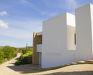 Bild 26 Aussenansicht - Ferienhaus Finca La Veleta, Los Gallardos
