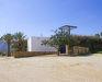 Bild 28 Aussenansicht - Ferienhaus Finca La Veleta, Los Gallardos
