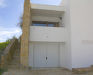 Foto 29 exterieur - Vakantiehuis Finca La Veleta, Los Gallardos