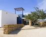 Bild 24 Aussenansicht - Ferienhaus Finca La Veleta, Los Gallardos