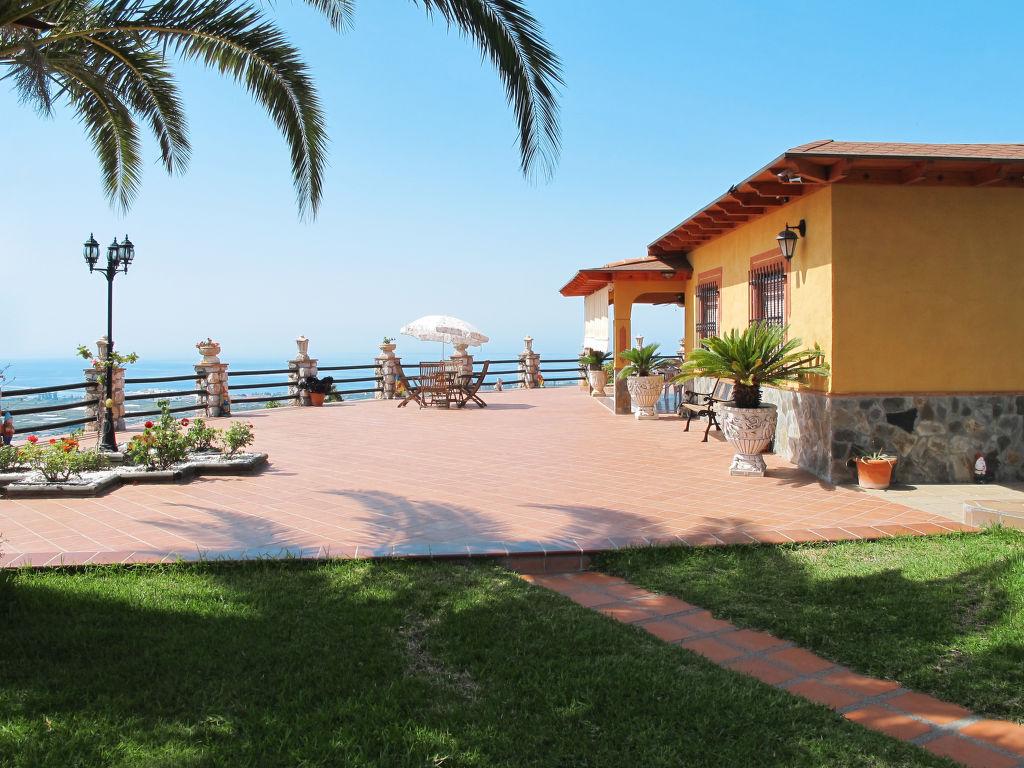 Ferienhaus El Nido (AMU550) (111059), Motril, Costa Tropical, Andalusien, Spanien, Bild 17