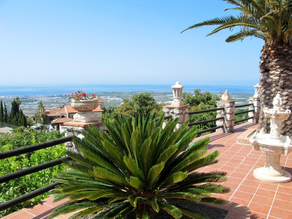 Ferienhaus El Nido (AMU550) (111059), Motril, Costa Tropical, Andalusien, Spanien, Bild 21