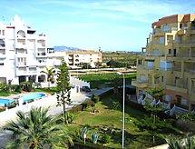 Salobreña - Ferienwohnung Urb Cala Verde Fase II