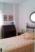 Foto 8 interior - Apartamento Urb Cala Verde Fase II, Salobreña
