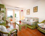 Image 3 - intérieur - Appartement Tropicana 36, La Herradura