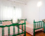 Image 4 - intérieur - Appartement Tropicana 36, La Herradura