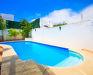 Foto 12 exterieur - Vakantiehuis Villa Romeral, Nerja