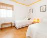 Foto 20 interieur - Vakantiehuis Villa Rosa Blanca, Nerja