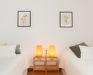 Foto 21 interieur - Vakantiehuis Villa Rosa Blanca, Nerja
