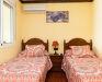 Image 7 - intérieur - Maison de vacances Casa Daniel, Nerja
