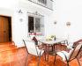 Image 3 - intérieur - Maison de vacances Casa Daniel, Nerja