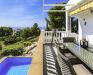 Foto 9 interieur - Vakantiehuis Villa Alegria, Nerja