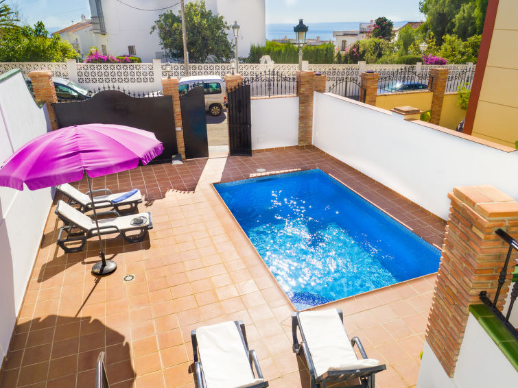 E-AND-0086 Nerja
