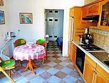 location appartement  Sandra 01