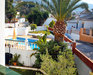 Picture 21 exterior - Apartment Sandra 01, Nerja