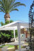 Picture 24 exterior - Apartment Sandra 01, Nerja