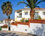 Picture 17 exterior - Apartment Sandra 01, Nerja