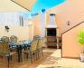 Foto 4 interieur - Vakantiehuis La Buganvilla, Nerja
