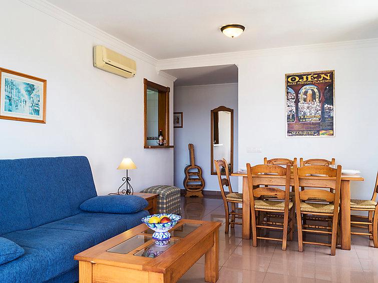 Фото Апартаменты ES5405.663.2