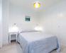Image 13 - intérieur - Appartement Panorama Beach II, Torrox Costa