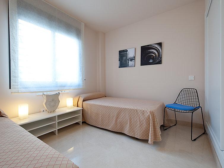 Фото Апартаменты ES5420.4.1