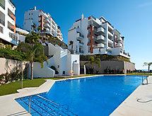 Torrox Costa - Appartement Breathtaken 2 bedrooms apartment