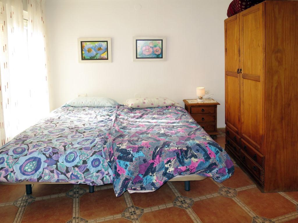 Ferienwohnung Centro Internacional Studio (105783), Torrox Costa, Costa del Sol, Andalusien, Spanien, Bild 2