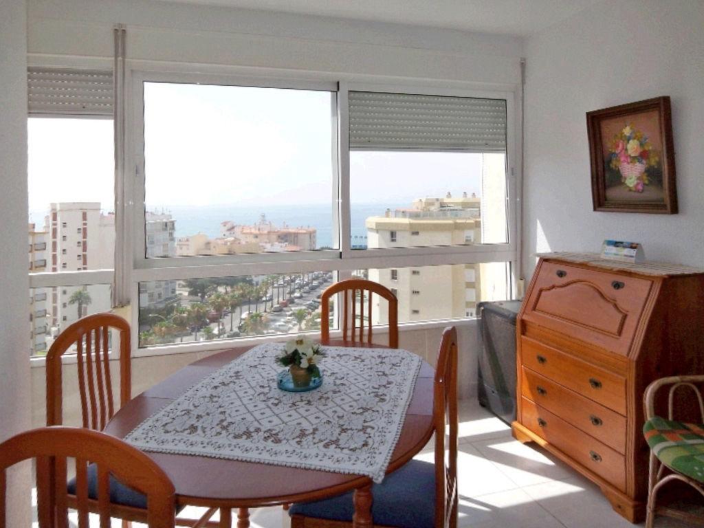 Ferienwohnung Centro Internacional Typ C (109828), Torrox Costa, Costa del Sol, Andalusien, Spanien, Bild 7