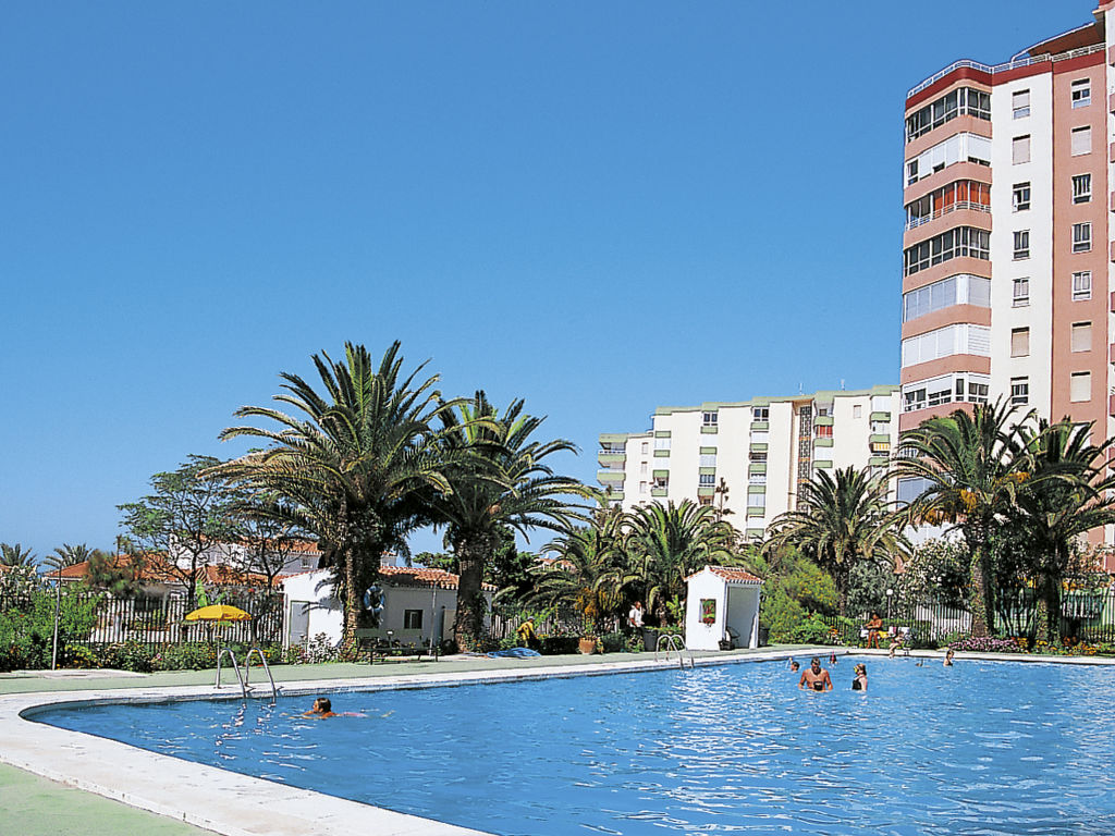 Ferienwohnung Centro Internacional Typ A (112491), Torrox Costa, Costa del Sol, Andalusien, Spanien, Bild 20
