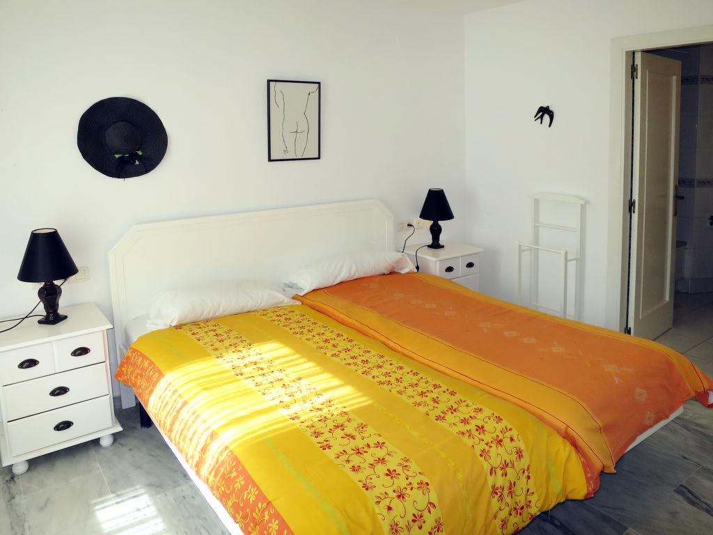 Ferienwohnung Centro Internacional Typ A (112491), Torrox Costa, Costa del Sol, Andalusien, Spanien, Bild 5