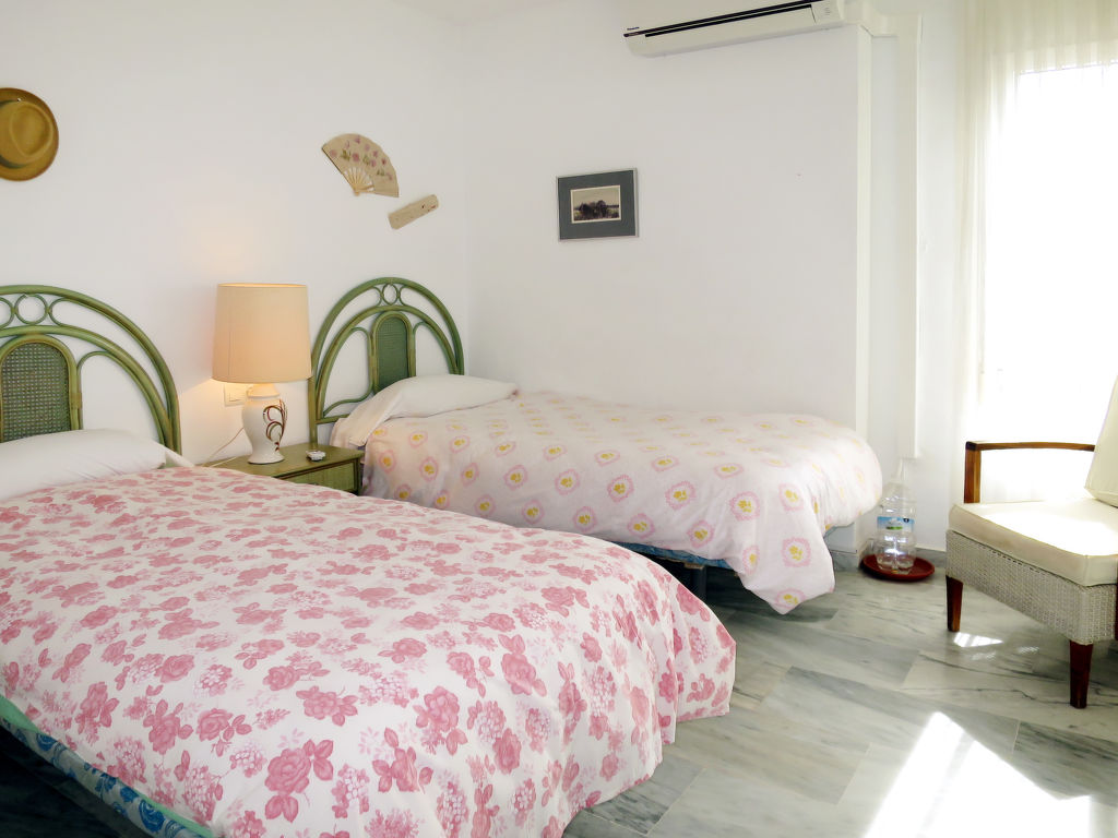 Ferienwohnung Centro Internacional Typ A (112491), Torrox Costa, Costa del Sol, Andalusien, Spanien, Bild 14