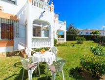 Жилье в Algarrobo Costa - ES5420.649.1