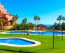 Appartement Punta del Faro, Torrox Costa, Zomer