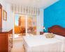 Foto 16 interieur - Appartement Punta del Faro, Torrox Costa