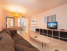 3 bedrooms in Torrox Coast