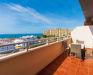 Bild 11 Aussenansicht - Ferienwohnung Marinas de Procusan, Algarrobo Costa