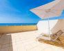 Ferienwohnung Marinas de Procusan, Algarrobo Costa, Sommer