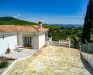 Image 11 extérieur - Maison de vacances Pendle heights, La Axarquía Almogía