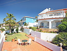 Benajarafe - Holiday House Girasoles 4b