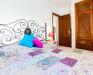 Image 14 - intérieur - Maison de vacances Sirena 89, Benajarafe
