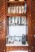 Image 7 - intérieur - Maison de vacances Sirena 89, Benajarafe