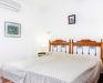 Image 16 - intérieur - Maison de vacances Sirena 89, Benajarafe