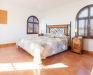 Image 12 - intérieur - Maison de vacances Sirena 89, Benajarafe