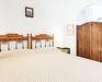 Image 15 - intérieur - Maison de vacances Sirena 89, Benajarafe