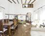 Image 9 - intérieur - Maison de vacances Sirena 89, Benajarafe
