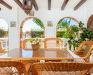 Image 3 - intérieur - Maison de vacances Sirena 89, Benajarafe