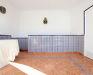 Image 23 - intérieur - Maison de vacances Sirena 89, Benajarafe
