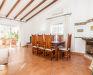 Image 5 - intérieur - Maison de vacances Sirena 89, Benajarafe